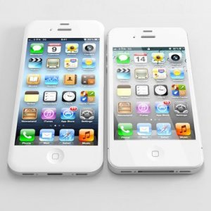 Apple to offer iPhone on China Mobile