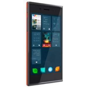 €399 for Jolla in Europe