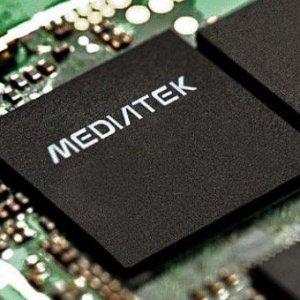 MediaTek to develop in-car chipset solutions
