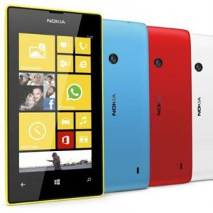 Cheaper Nokia RM-977 with dual-sim