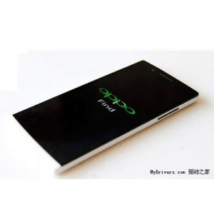 Oppo to release its flagship Find 7
