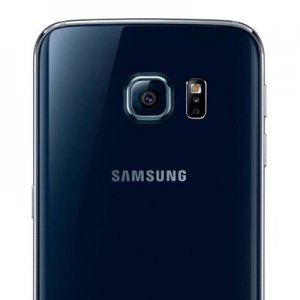 Samsung Galaxy S6 update to Android 5.1.1