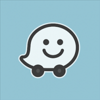 Google releases Waze for Windows Phone