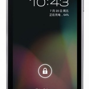 ZTE launches the N880E smart phone with Android 4.1 Jelly Bean in China